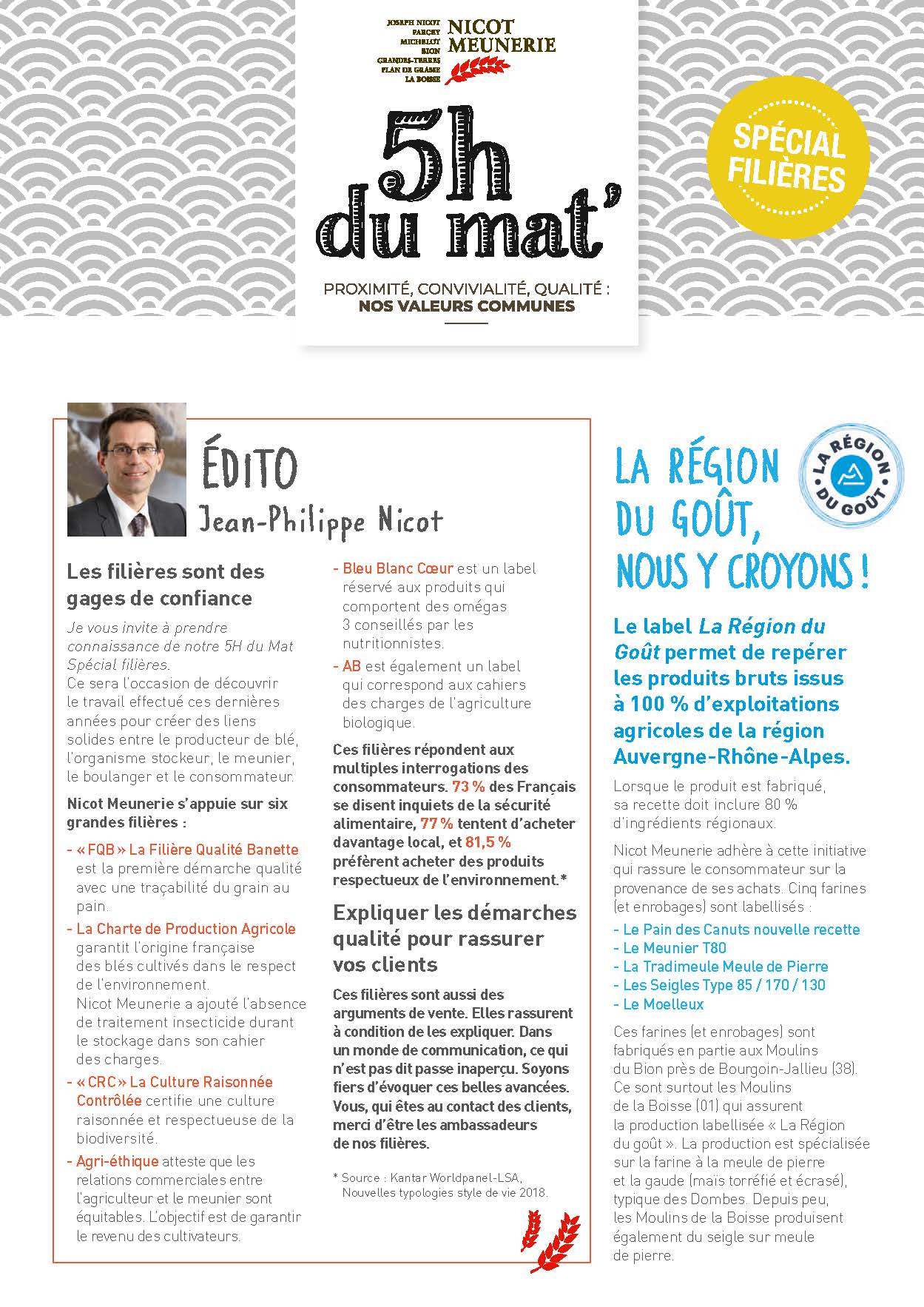 2013792603_285_journal-5h-du-mat-bd_page_1.jpg